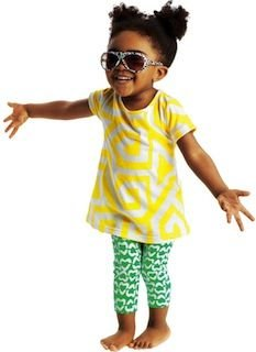 dvf-gap-kids-12
