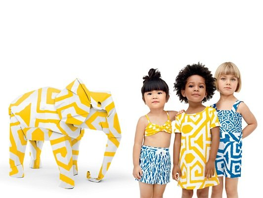 dvf-gap-kids-2