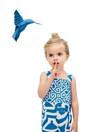 dvf-gap-kids-7