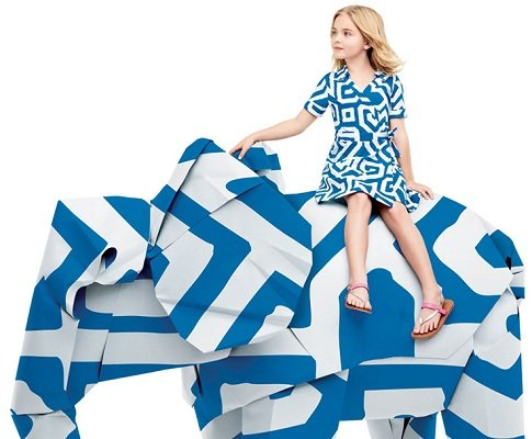 dvf-gap-kids