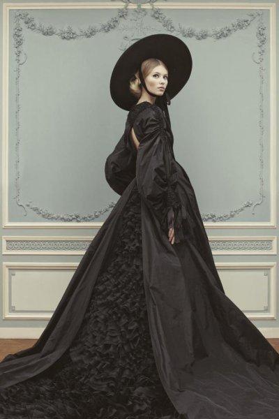 ulyana-sergeenko-look-book-haute-couture-spring-20131