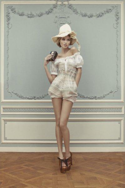 ulyana-sergeenko-look-book-haute-couture-spring-201321