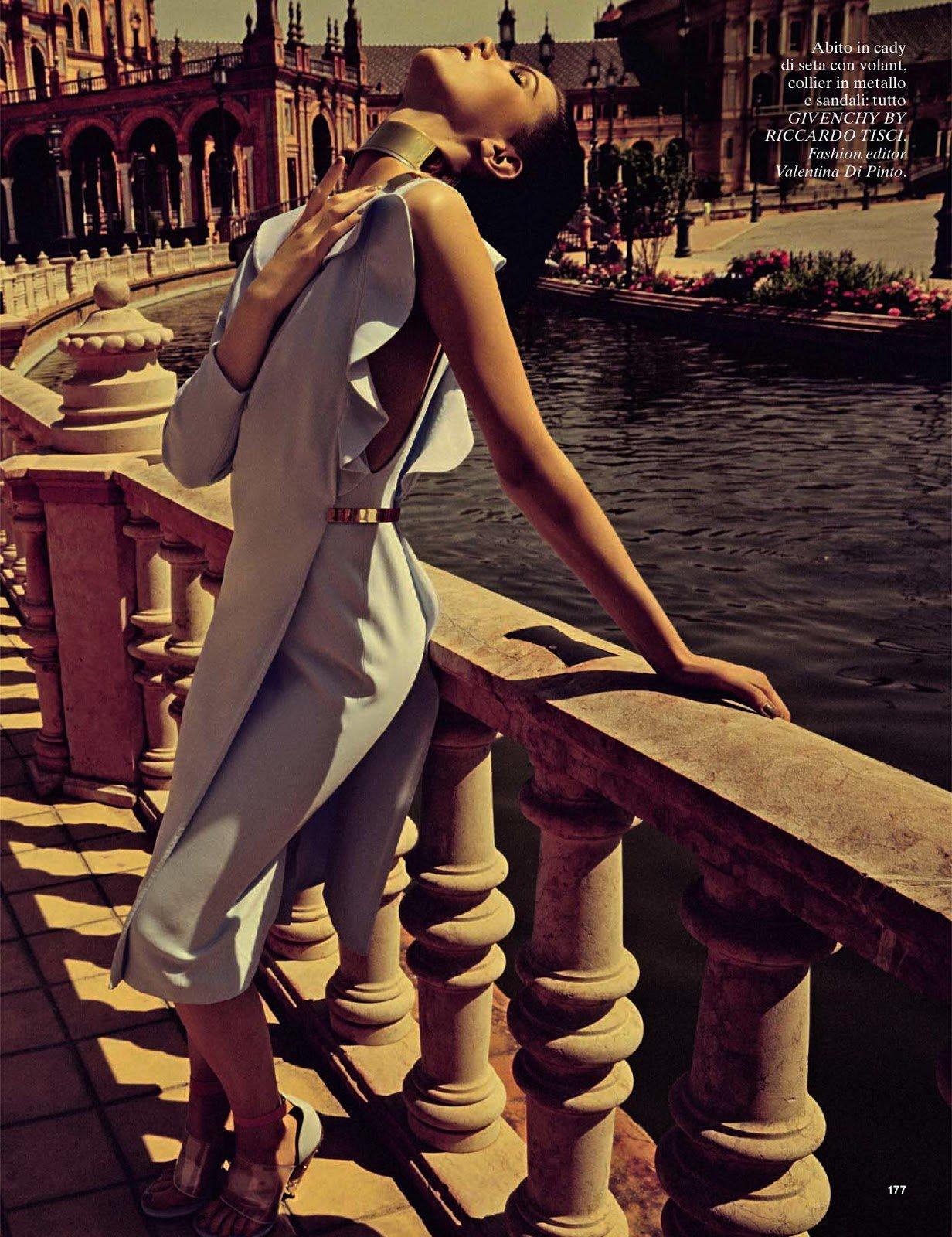 velence_glamour_08