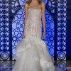 reem-acra-fall-2016-bridal-25