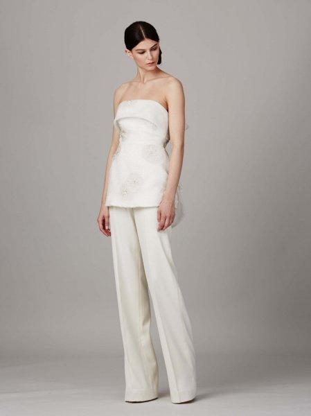 edfa543509 02-lela-rose-bridal-spring-17