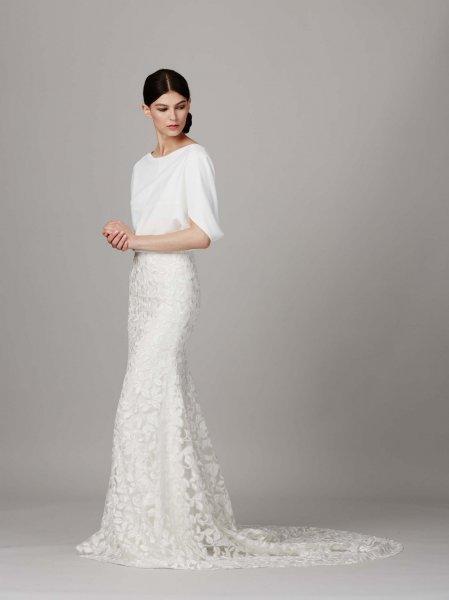 18cd61b8c7 12-lela-rose-bridal-spring-17